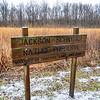 MET 010121 JS Nature Preserve