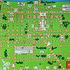 MET 012221 Board Game