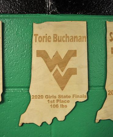 SPT 011821 Buchanan