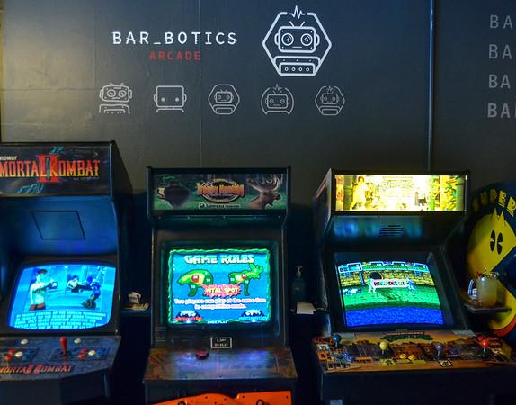 MET 011821 Bar Botics