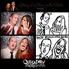 """NOT ALL DRAWINGS HAVE BEEN COMPLETED YET! Prints come in all shapes and sizes. If you'd like to buy a print but can't crop the image to your liking, email us and we'll alter the photo to fit your preferred size(s). �  <a href=""""mailto:info@quickdrawphotobooth.com"""">info@quickdrawphotobooth.com</a>"""