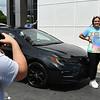 MET 062921 CARS CLEMENTS