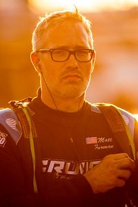 Matt Furman