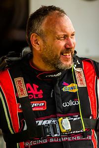 Dave Eckrich