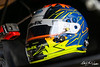 Lincoln Speedway - 24 Kerry Madsen