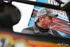Lincoln Speedway - 72 Tim Shaffer