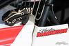 Icebreaker 30 - Lincoln Speedway - 95 Hunter Mackison