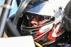Icebreaker 30 - Lincoln Speedway - 51 Freddie Rahmer Jr.