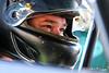Icebreaker 30 - Lincoln Speedway - 5E Tim Wagaman