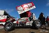 Icebreaker 30 - Lincoln Speedway - 48 Danny Dietrich