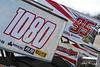 Icebreaker 30 - Lincoln Speedway - 1080 Jordan Mackison