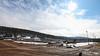 Icebreaker 30 - Lincoln Speedway