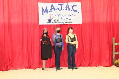 MB21-MAJAC-3880