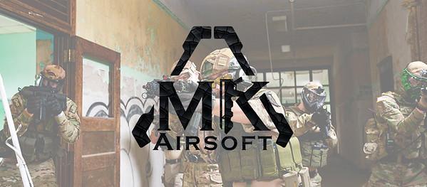 MK Airsoft Logo 014 facebook header a