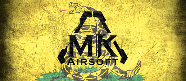 MK Airsoft Logo 014 facebook header snake