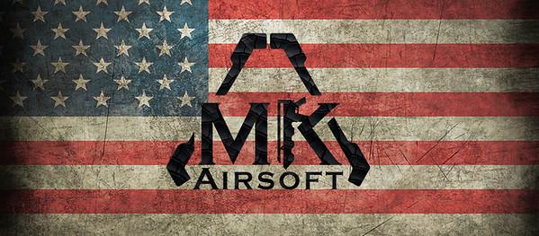 MK Airsoft Logo 014 facebook header USA
