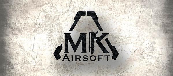 MK Airsoft Logo 014 facebook header