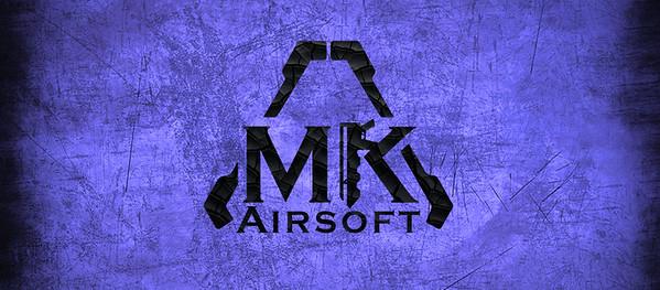 MK Airsoft Logo 014 facebook header blue