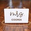 Cooper Wedding-118