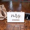 Cooper Wedding-119