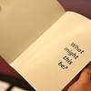 MET 030521 RORSCHACH BOOKLET