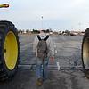 MET 031221 FFA TRACTOR LIEBERMAN