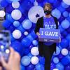 MET 030321 GIVE BLUE KELLER
