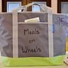 MET 051321 MEALS BAG