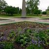 MET 051521 FAIRBANKS FLOWERS