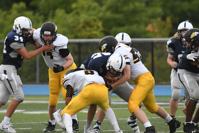 CSN_5635_mcd freshman football