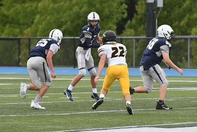 CSN_5636_mcd freshman football