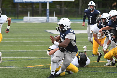 CSN_5665_mcd freshman football