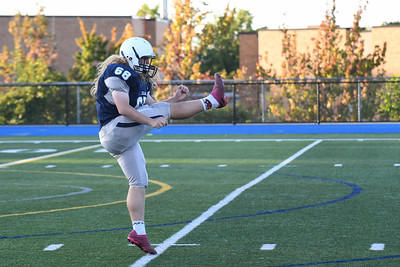 CSN_6577_mcd freshman football