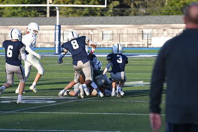 CSN_6579_mcd freshman football