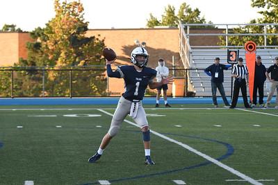 CSN_6571_mcd freshman football