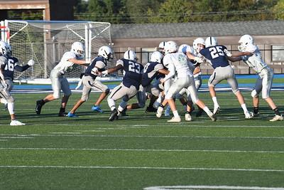CSN_6559_mcd freshman football