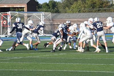 CSN_6558_mcd freshman football