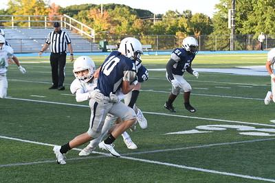 CSN_6574_mcd freshman football