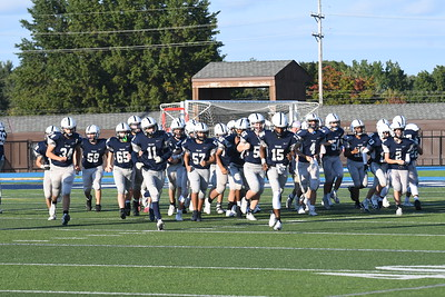 CSN_6540_mcd freshman football