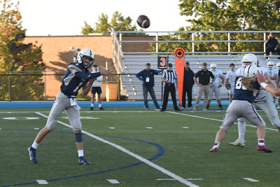 CSN_6572_mcd freshman football