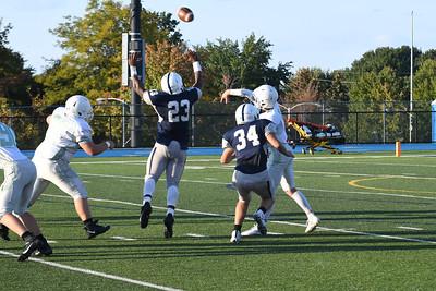 CSN_6561_mcd freshman football