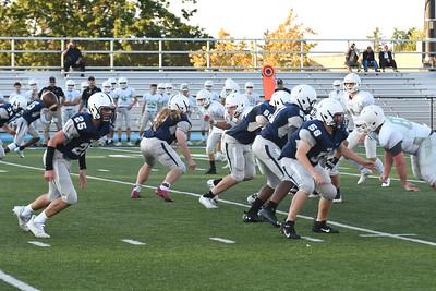 CSN_6570_mcd freshman football