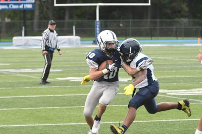 CSN_6126_mcd freshman football
