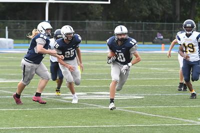 CSN_6118_mcd freshman football