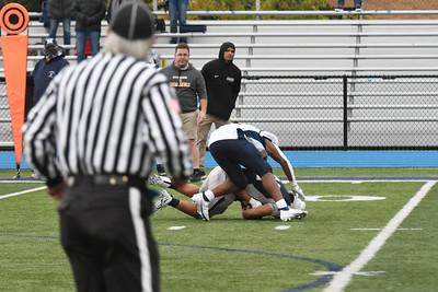 CSN_6100_mcd freshman football
