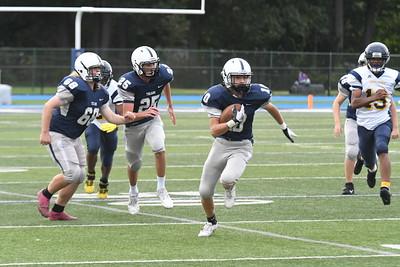 CSN_6119_mcd freshman football