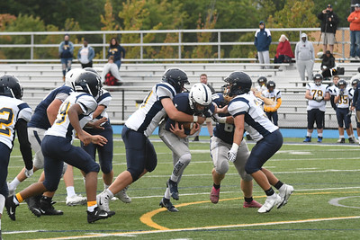 CSN_6129_mcd freshman football