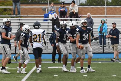 CSN_6105_mcd freshman football