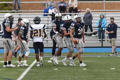 CSN_6104_mcd freshman football