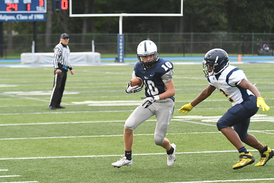 CSN_6125_mcd freshman football